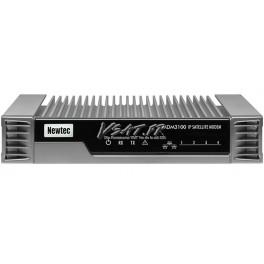 Modem NEWTEC MDM3100 avec licence HRC